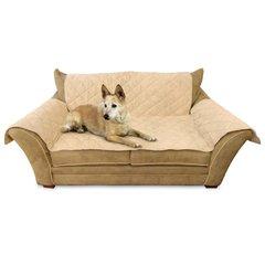 Furniture Cover Loveseat