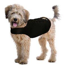 Zendog Calming Compression Shirt