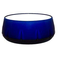 True Blue Pet Bowl 4 cups / 947 ml