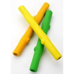 Stick Dog Toy
