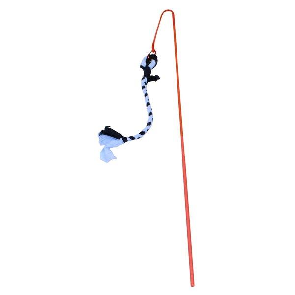 Tether Tug Outdoor Dog Toy Large