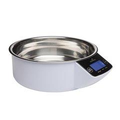 Intelligent Pet Bowl 1 Liter
