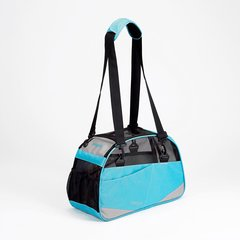 Voyager Pet Carrier
