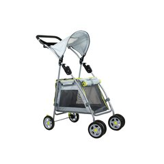 Walk N Roll Top Flap Stroller