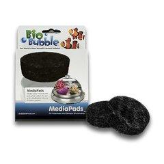 Media Filter 4 pack