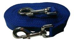 Beast-Master Polypropylene Dog Tether Royal Blue