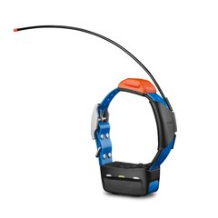 T 5 Additional GPS Tracking Collar