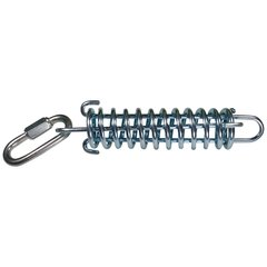 Freedom Aerial Dog Run™ Shock Absorbing Spring