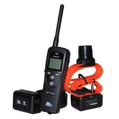 Super Pro e-Lite 2 Dog 1.3 Mile Remote Trainer with Beeper
