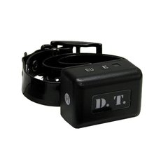 H2O 1 Mile Dog Remote Trainer Add-On Collar