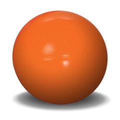 Virtually Indestructible Ball 10 inches