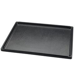 Pan for 1154u Big Dog Crate