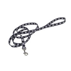 Pet Attire Styles Nylon Dog Leash