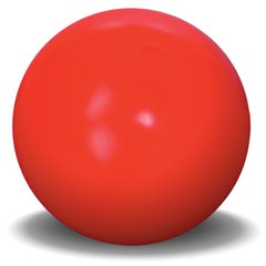 Virtually Indestructible Ball 14 inches