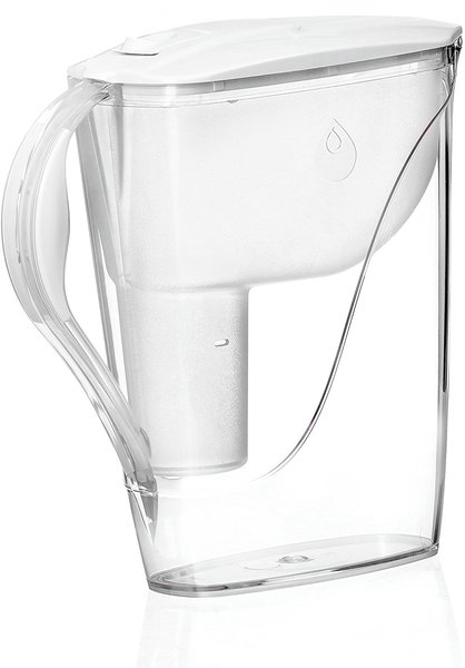 brita water filter pitcher. Sagler Water Filter Pitcher Re-placeable Filters With Brita And Filters.