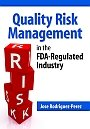 ASQ-H1426-2012 Quality Risk Management in the FDA-Regulated Industry