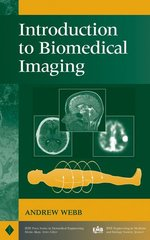 IEEE-23766-2 Introduction to Biomedical Imaging