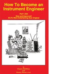 ISA-116104 How to Become an Instrument Engineer, Part 1.523