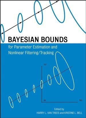 book Econophysics of