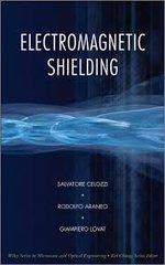 IEEE-05536-6 Electromagnetic Shielding
