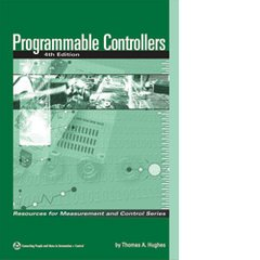 ISA-116171 Programmable Controllers, 4th Edition