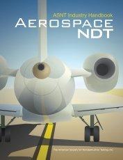 ASNT-0160 2014 Aerospace NDT ASNT Industry Handbook