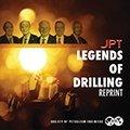 SPE-32717 Legends of Drilling