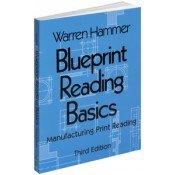 IP-31258 Blueprint Reading Basics: Manufacturing Print Reading