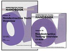 petroleum engineering handbook volumes