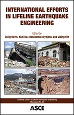 ASCE-41323 - International Efforts in Lifeline Earthquake Engineering