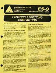 AI-ES-9 Factors Affecting Compaction