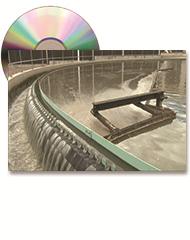 AWWA-64373 Wastewater Treatment: Secondary