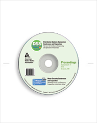 AWWA-60116 2011 Distribution Systems Symposium (DSS) and Water Security Conference Proceedings