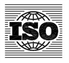 AWS- ISO 13920:1996 Welding - General tolerances for welded constructions - Dimensions for lengths and angles - Shape and position