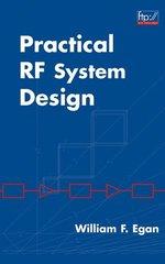 IEEE-20023-9 Practical RF System Design