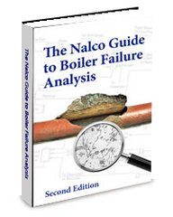 ASM-74892G NALCO Guide to Boiler Failure Analysis 2/e
