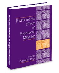 ASM-74324G Environmental Effects on Engineered Materials