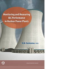 ISA-115966 Monitoring and Measuring I&C Performance in Nuclear Power Plants