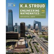 IP-34709 2013 Engineering Mathematics, 7th Edition