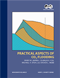 SPE-30966 Monograph Series Vol. 22: Practical Aspects of CO2 Flooding