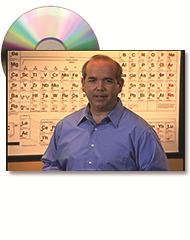 AWWA-64378 Operator Chemistry Made Easy II DVD