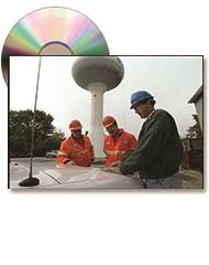 AWWA-64276 Managing Water Storage Tanks: A Key to Water Quality