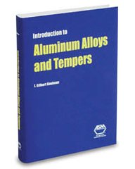 AA-ASM-06180G Introduction to Aluminum Alloys and Tempers