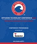 SPE-92807 2014 Offshore Technology Conference Asia