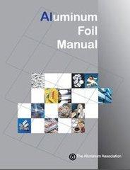 AA-AFM-04 Aluminum Foil Manual