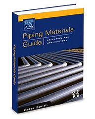 ASM-74641G Piping Materials Guide