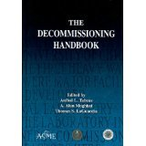 ASME-802248 The Decommissioning Handbook