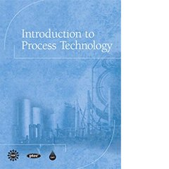 ISA-115927 Introduction to Process Technology, 1st Edition