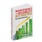 IP-34341 Maintenance and Reliability Best Practices, Second Edition (Video Presentation)
