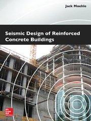 ACI-Seismic Design of Reinforced Concrete Buildings